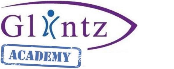 Glintz Academy
